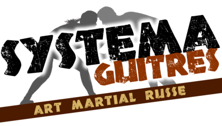 Systema Guitres